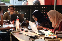 Kursus Arsitek di Bandung dan Jakart