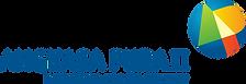 Angkasa_Pura_II_logo_2014.svg.png