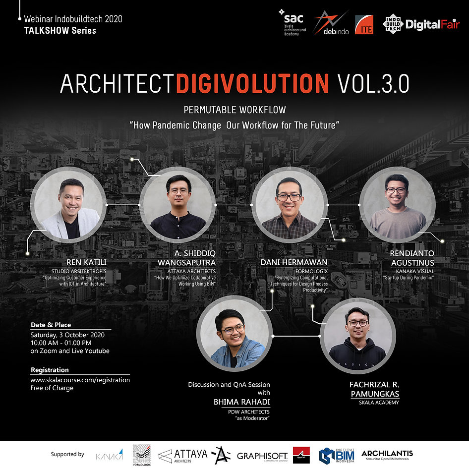 Architect Digivolution 4.jpg