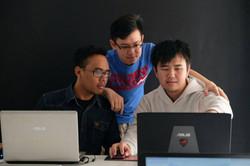 Kursus Arsitek Bandung dan Jakarta