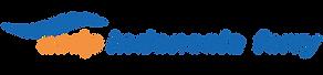 Logo-ASDP-Indonesia-Ferry_237-design.png