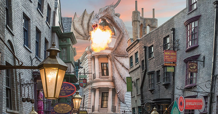 The-Wizarding-World-of-Harry-Potter_Soci