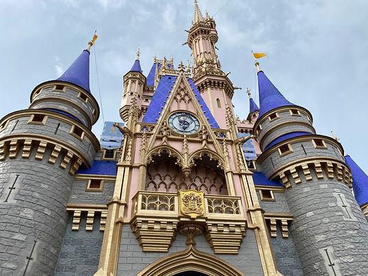 cinderella-castle-cm-previews-july-7_1-1