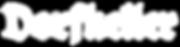 Dorfkeller_Logo.png