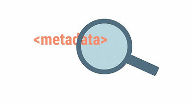 metadata-1024x555.jpg