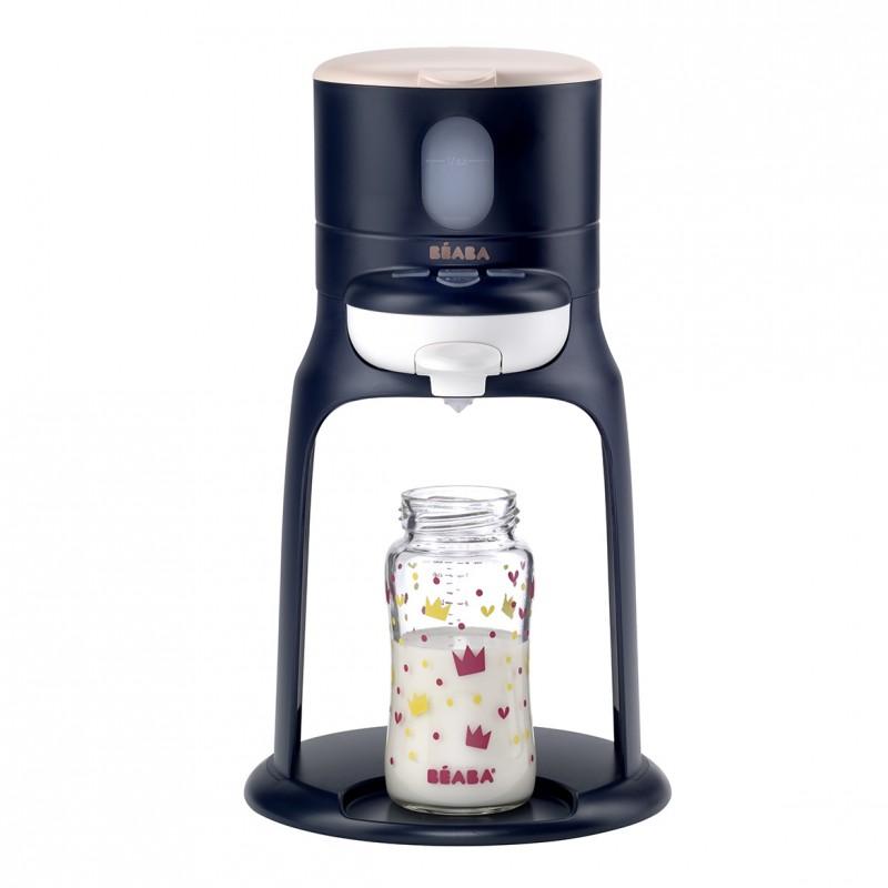 Beaba-BibExpresso-New-Podogrevatel-vody-