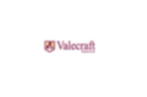 Valecraft_Logo-200.png