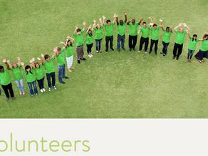 High School Volunteer Opportunity