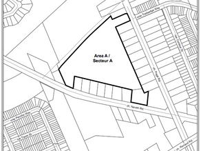 Notice of Passing of a Zoning By-law 2019-17 - 2983 and 3053 Navan Road / Avis d'adoption d'un règle