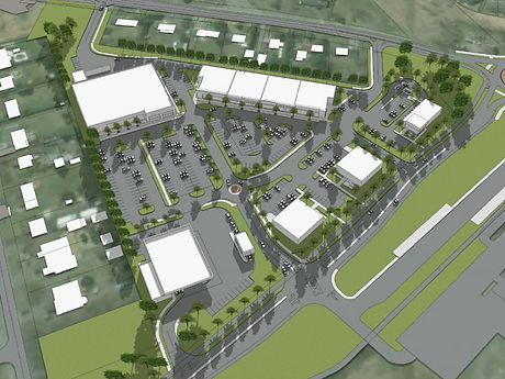 2893_navan_road_taggart_proposal.jpg