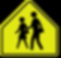 school-children-symbol-sign-x-s1-1.png