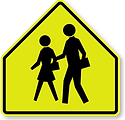 school-children-symbol-sign-x-s1-1.png