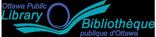 Resources from the Ottawa Public Library/La Bibliothèque publique d'Ottawa