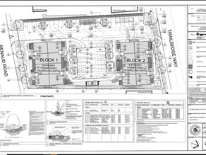 6173 Renaud Road Zoning D02-02-20-0054/Site Plan Control D07-12-20-0094 - 2nd Submission is in