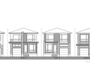 Planning Circulation / Circulation-aménagement - 506, rue Compass Street et 6321, chemin Renaud Road