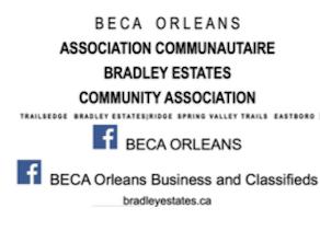 BECA Annual General Meeting