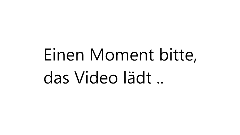 video-loading_edited.png