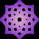 logo_transparent_192x192.png