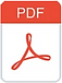 pdf-download-button.PNG