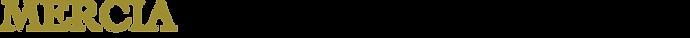 title font-1.png
