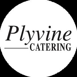 plyvine round.png