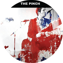 The Pinch new.png