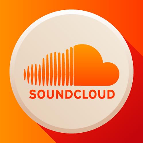 1M Plays on SoundCloud Viral Promotion!