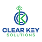 Clear Key Solutions Logo.png