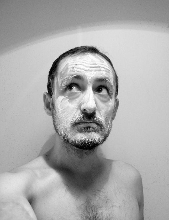 portrait-taburchi