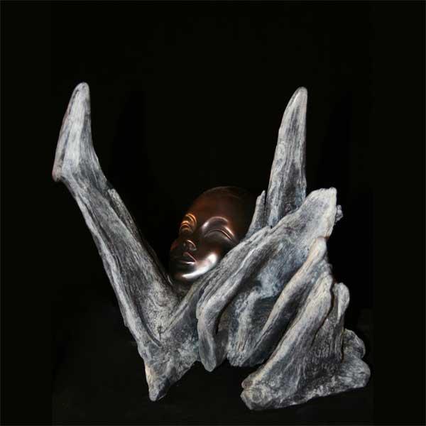 Bronze-Tyaides