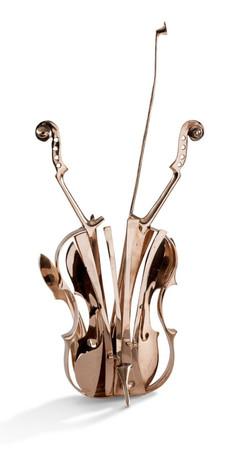 violon 22