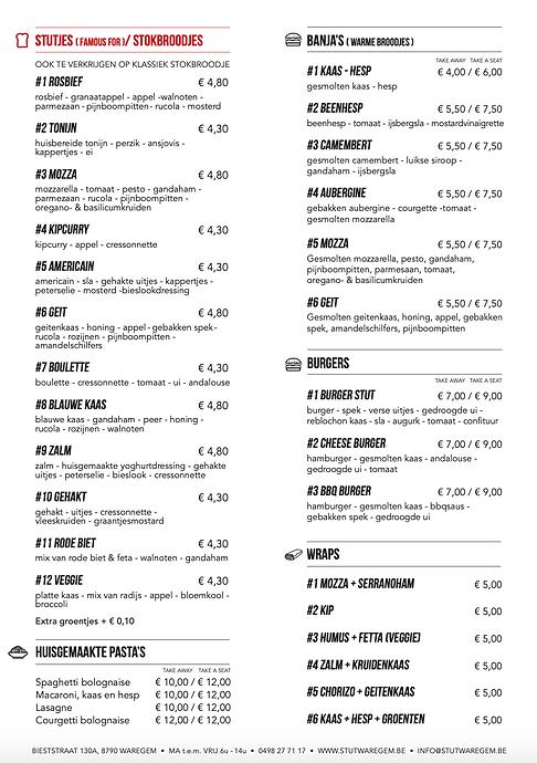 STUT_menu_dec_2020_2.png
