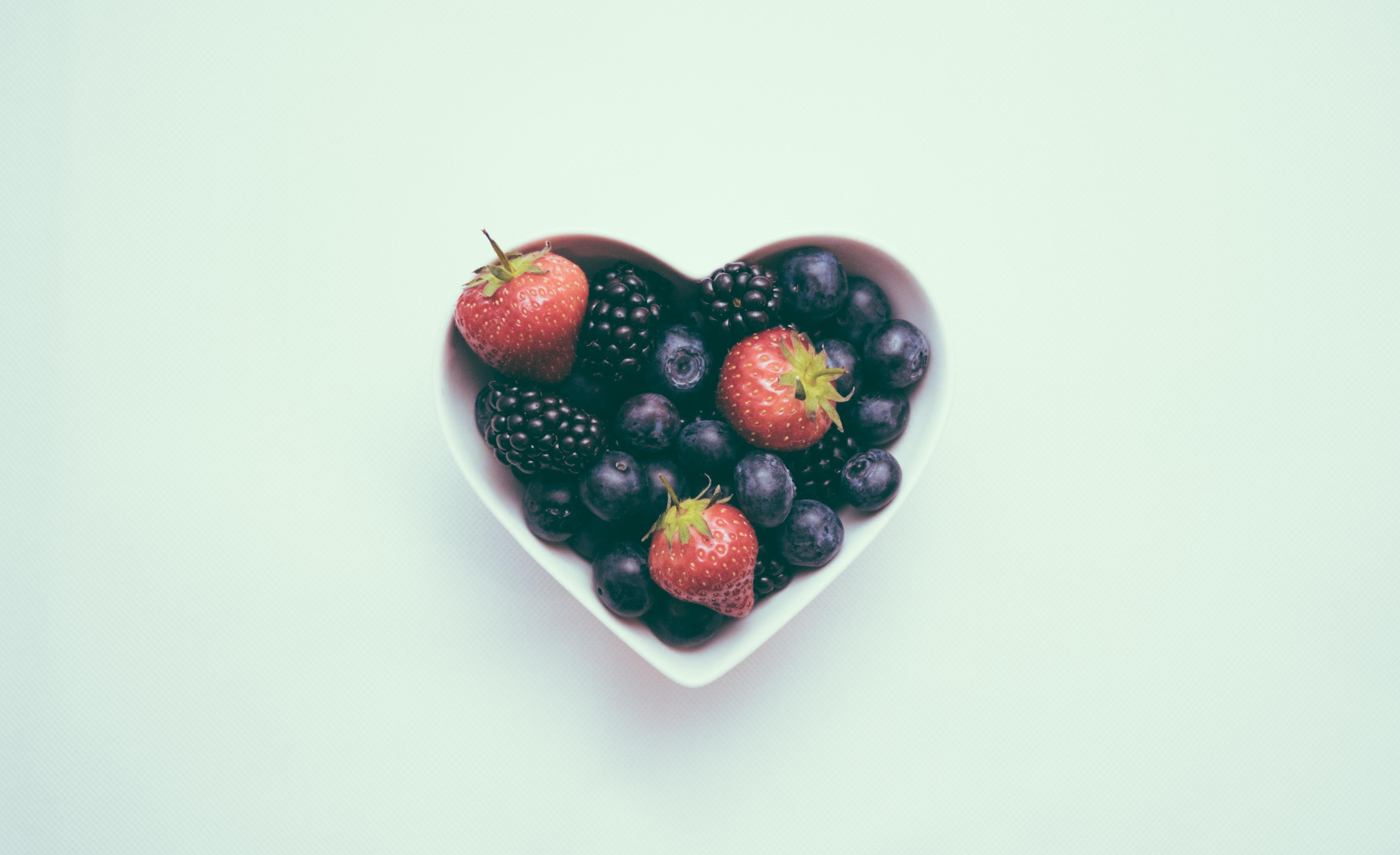 fruity_heart