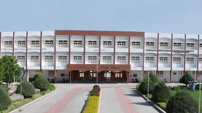 Faculty Development Program On Research Methodology