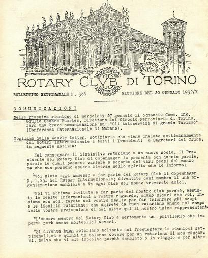 1932_1_20_From_Turin(Italy)_To_Keokuk(US