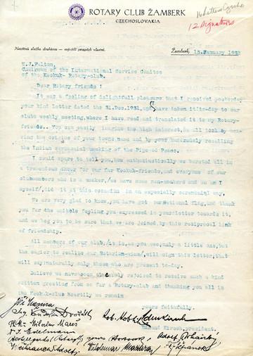 1932_1_15_From_Zamberk(Tschechoslovakisc