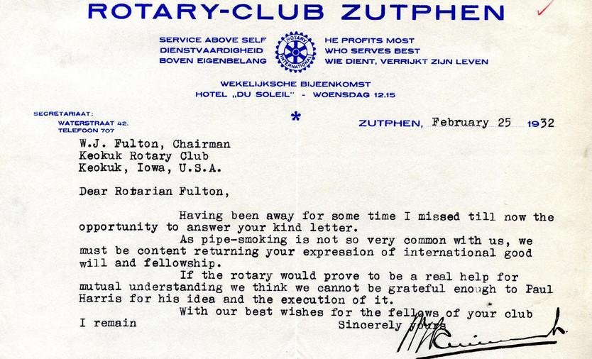 1932_2_25_From_Zuthpen(Niederlande)_To_K