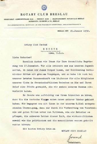 1932_1_21_From_Wroclaw(Germany)_To_Keoku