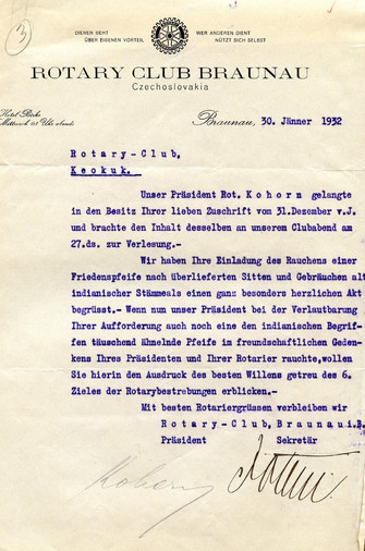 1932_1_30_From_Braunau(Tschechoslovakisc