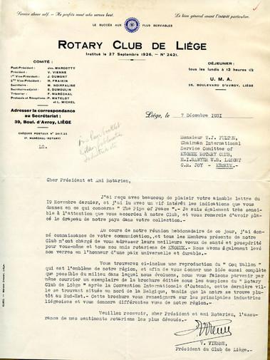 1931_12_7_From_Luettich(Belgium)_To_Keok