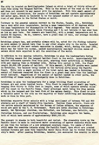 1932_7_30_From_Ketchikan(Alaska)_To_Keok