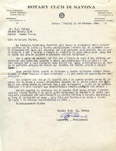 1932_1_28_From_Savona(Italy)_To_Keokuk(U