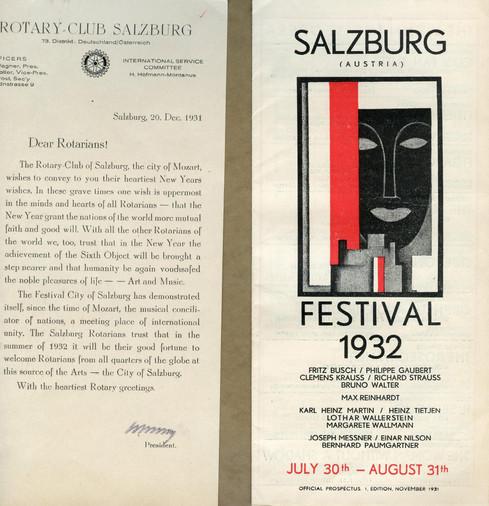 1931_12_20_From_Salzburg(Austria)_To_Keo