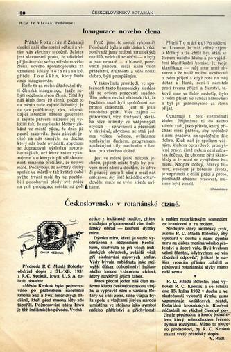 1932_3_5_From_Pelhrimov(Tschechoslovakis