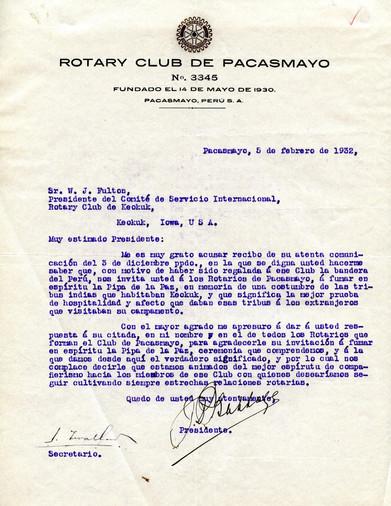 1932_2_5_From_Pacasmayo(Peru)_To_Keokuk(