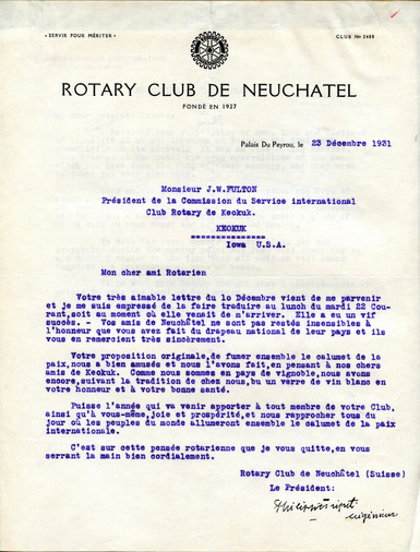 1931_12_23_From_Neuchatel(Switzerland)_T