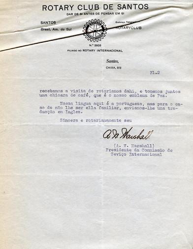 1932_1_6_From_Santos(Brazil)_To_Keokuk(U