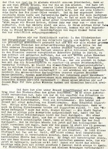 1932_1_7_From_Stuttgart(Germany)_To_Keok