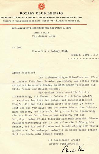 1932_1_26_From_Leipzig(Germany)_To_Keoku