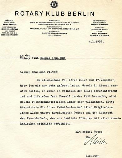 1932_1_4_From_Berlin(Germany)_To_Keokuk(
